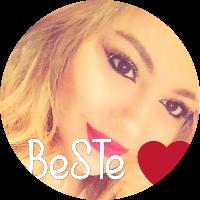 _BeSTe_